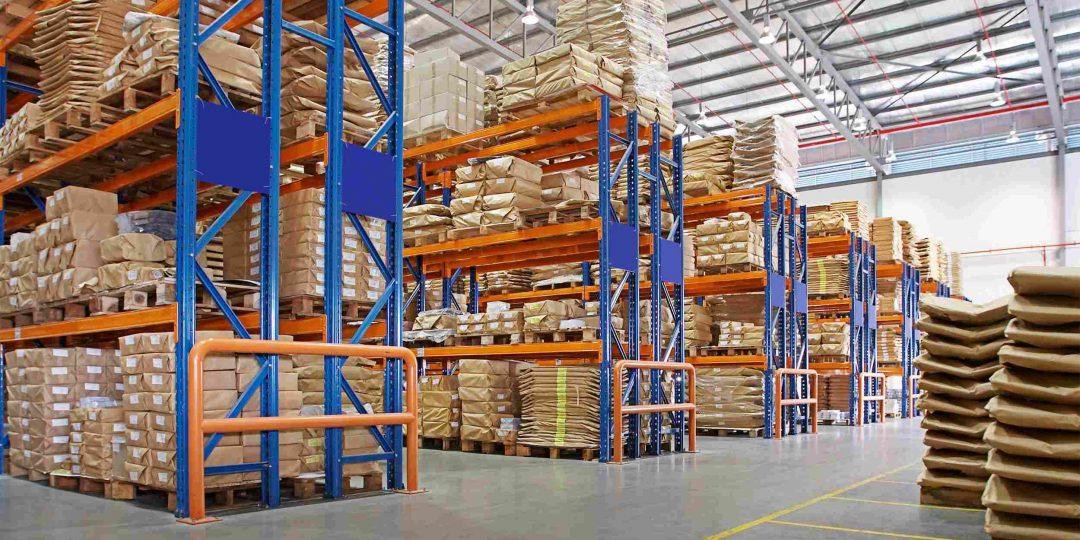 http://mcveanli.com/wp-content/uploads/2015/09/Warehouse-1080x540.jpg