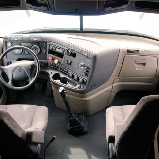 http://mcveanli.com/wp-content/uploads/2017/02/cascadia-125-truck-540x540.jpg
